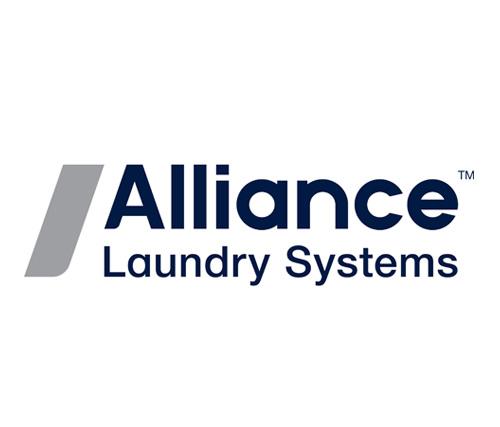alliance laundry system