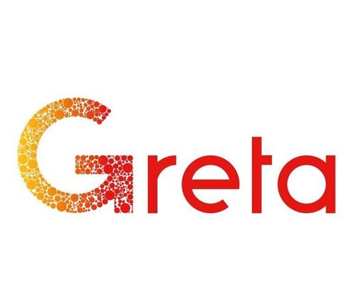 logo Greta