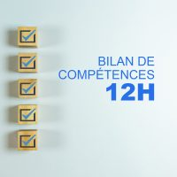 bilan-competence-12