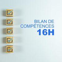 bilan-competence-16