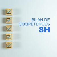 bilan-competence-8
