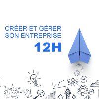 creer-entreprise-12