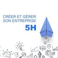 creer-entreprise-5