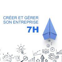 creer-entreprise-7
