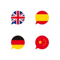 formation-langues