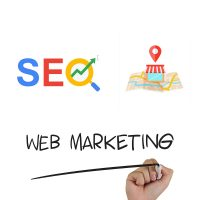 formation-seo-et-local