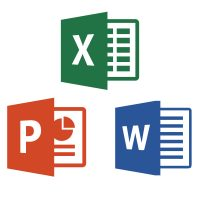 formation-word-excel-powerpoint